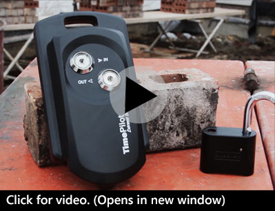 Click to watch the video introducing Extreme Blue Enhanced. Opens in a new window.