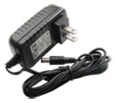 Vetro Power Supply. Click for details