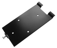 TimePilot Vetro Mounting Plate. Click for details.
